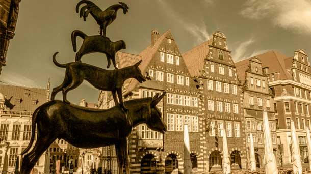 WordCompany-Bremen-Dolmetscher-Uebersetzer-Sprachmittler-Englisch-Franzoesisch-Deutsch-Italienisch